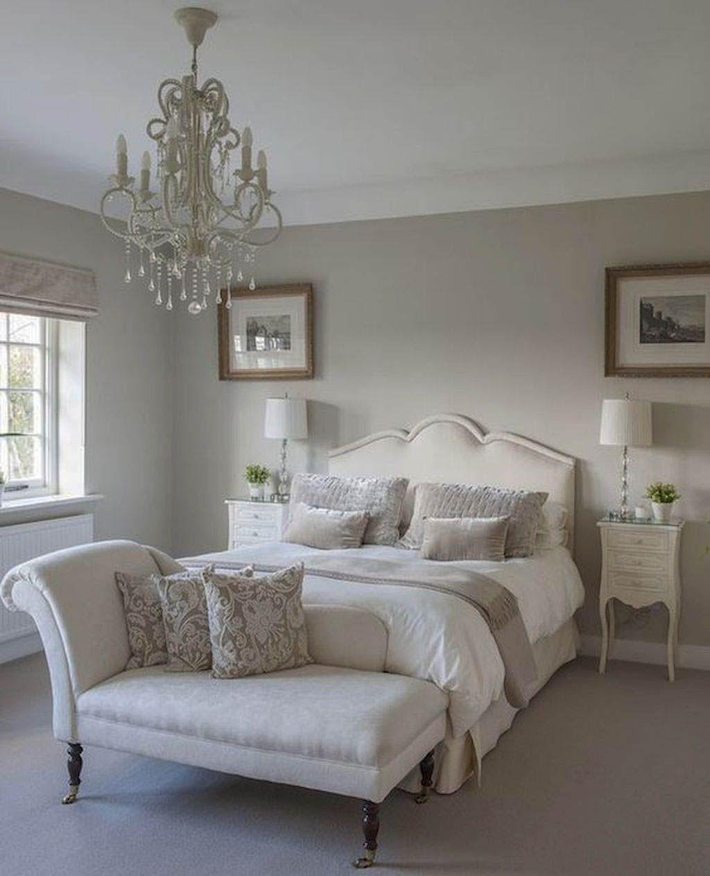 Elite 1950 bedroom decorating ideas only on zeltahome.com ...