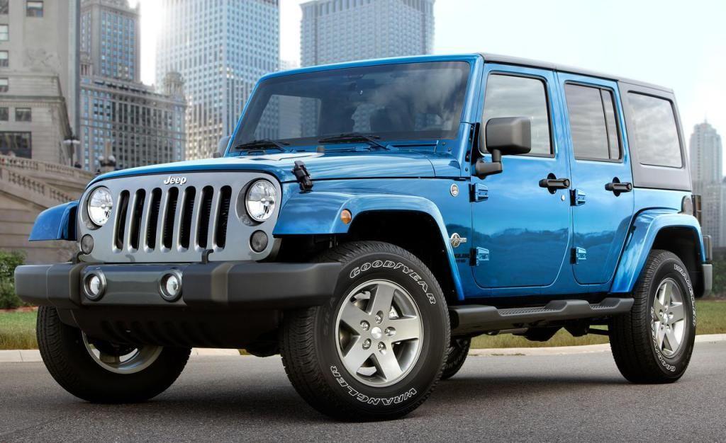 Jeep Wrangler Freedom Edition 2015 jeep wrangler