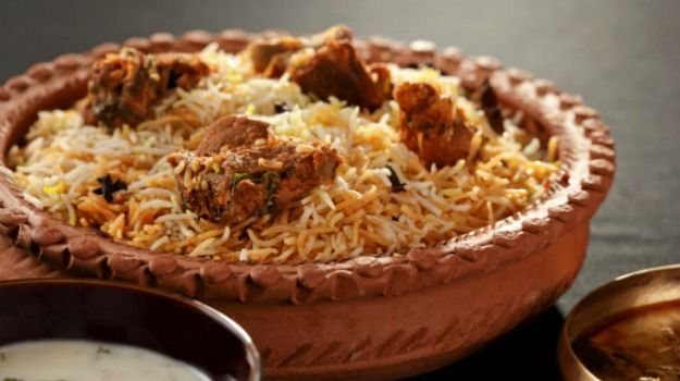 10 best south indian recipes biryani food and recipes 10 best south indian recipes ndtv food forumfinder Choice Image