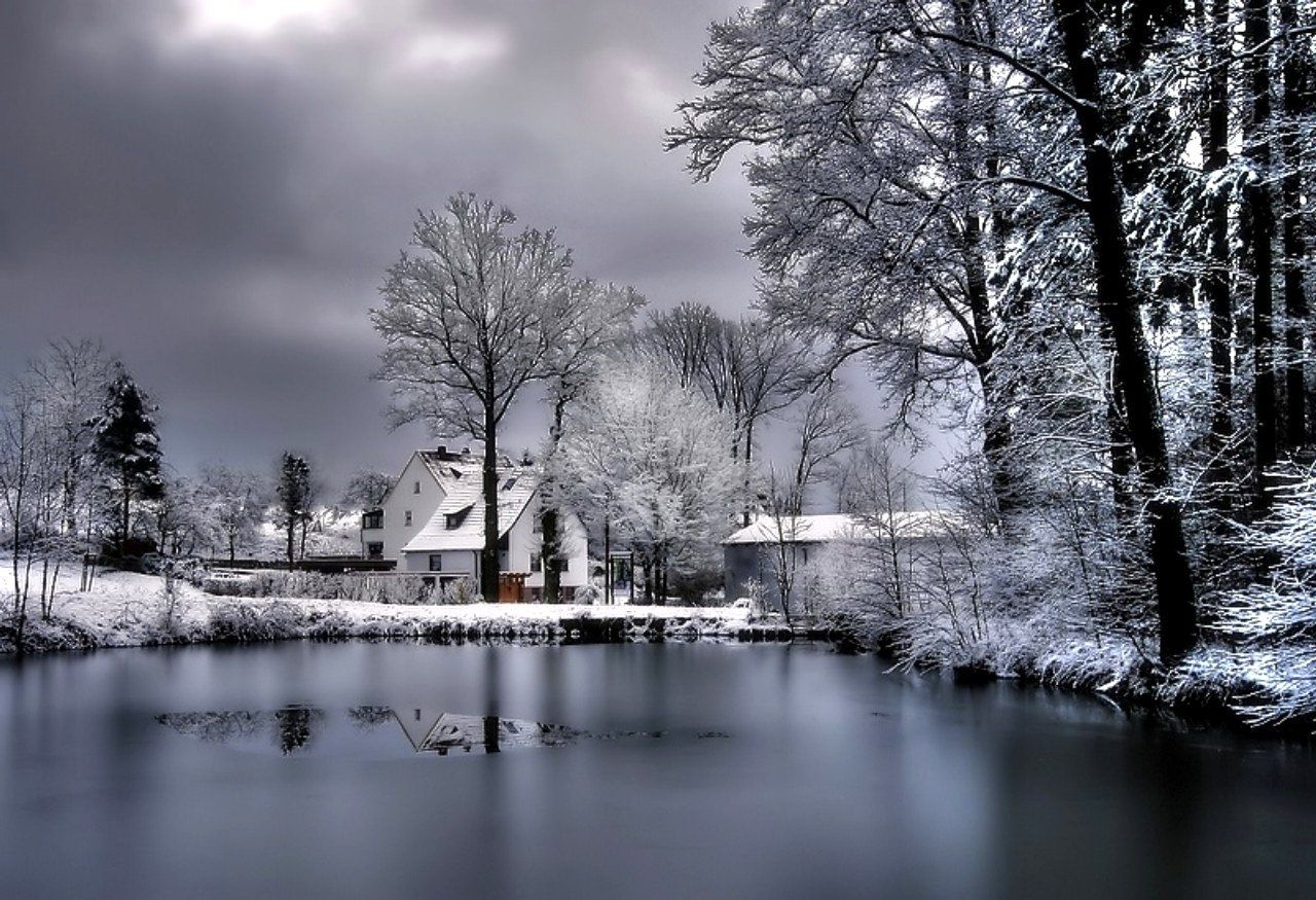 Wallpaper Collection 37 Best Free Hd Winter Desktop Backgrounds Background To Downl In 2021 Winter Wallpaper Desktop Winter Desktop Background Free Winter Wallpaper