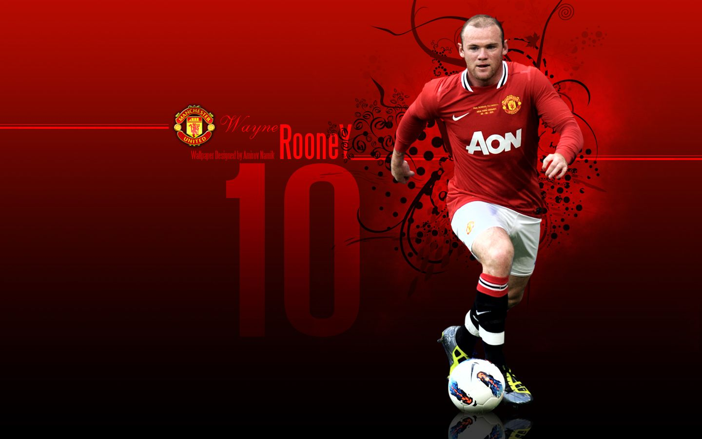 Best manchester city logo ideas on pinterest manchester city wayne mark rooney is an english footballer who plays as a forward for premier league club manchester united and the england national team voltagebd Image collections