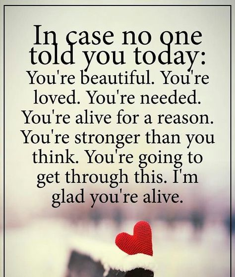 Best quotes about strength in hard times stay strong friendship ideas