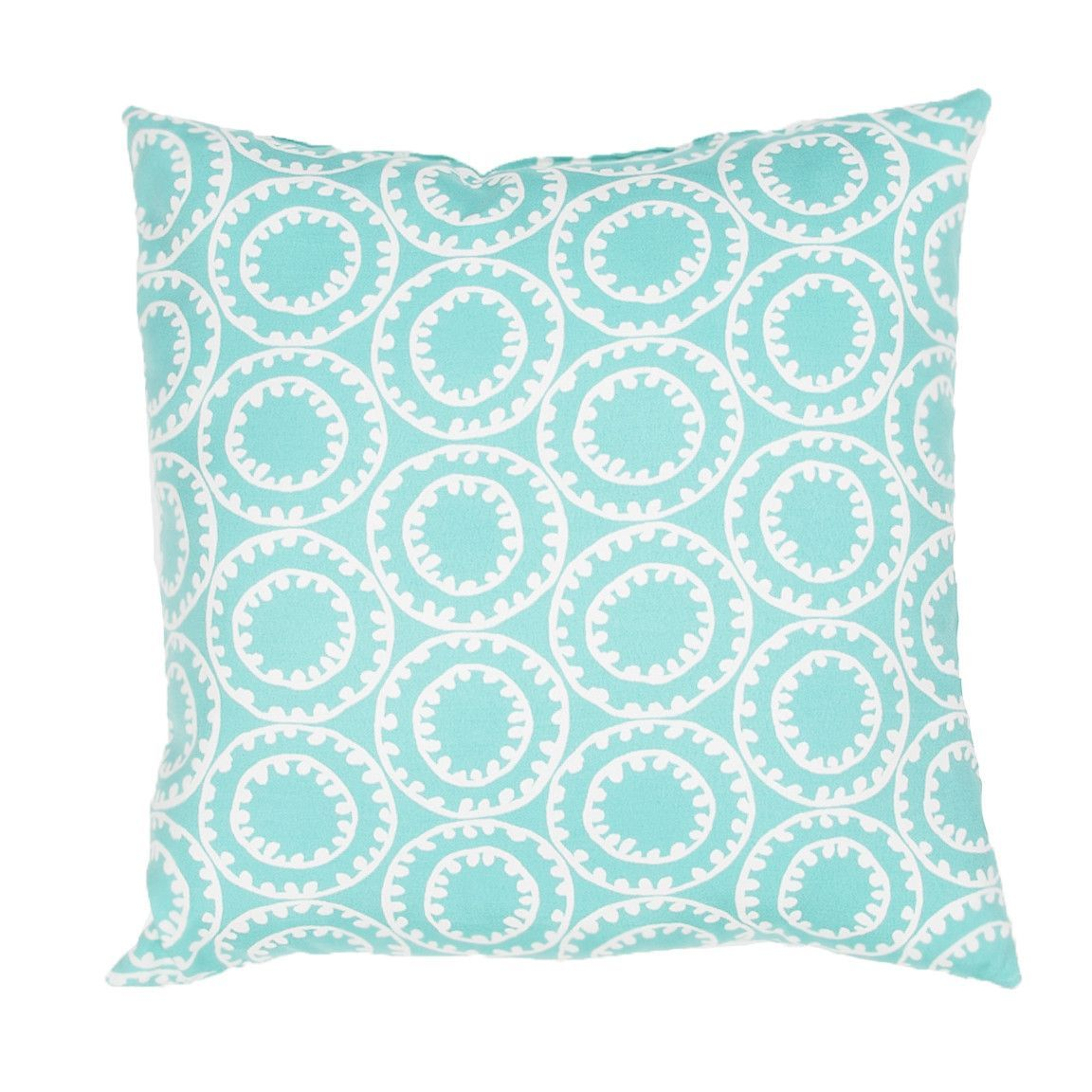 veranda geometric indooroutdoor throw pillow  products  - veranda geometric indooroutdoor throw pillow