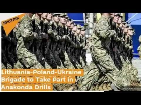 Breaking News.. World war 3 going to start soon asked Putin Must Watch - YouTube