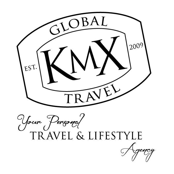 KMX Global Travel