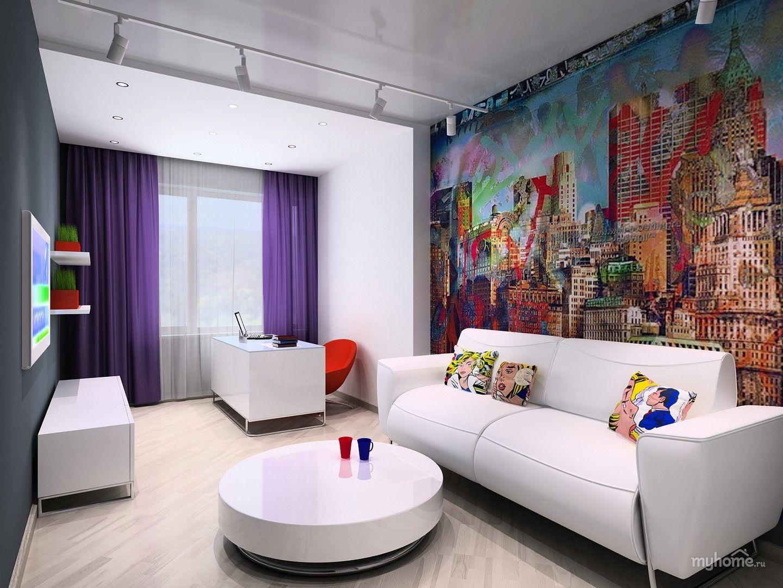pop art room design interior home decor pinterest pop art pop art room design