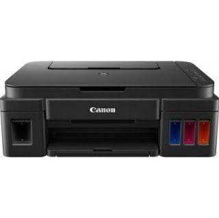 Canon Ij Setup imageCLASS D570