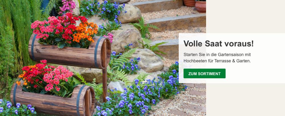 Hagebau De Ihr Online Baumarkt Shop In 2020 Plants Garden Green
