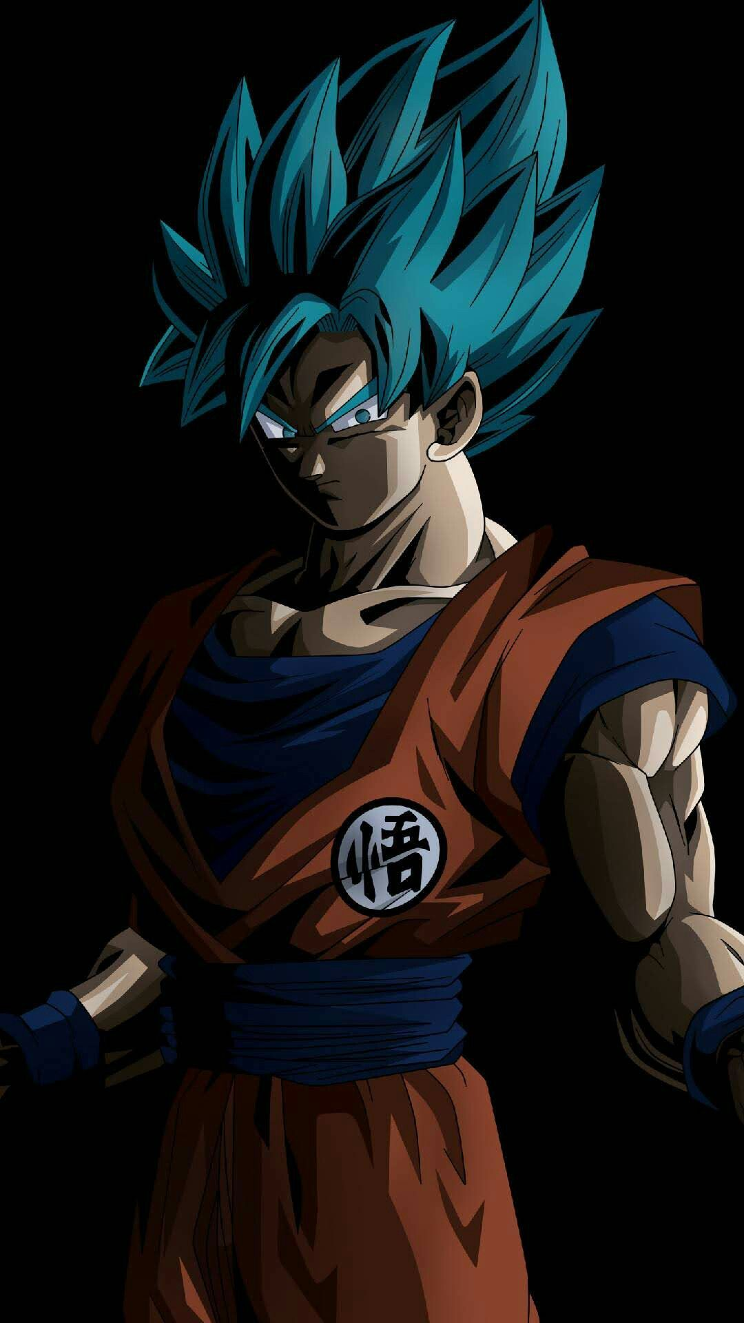 Pin de Gabrielquiles en Anime Personajes de dragon ball
