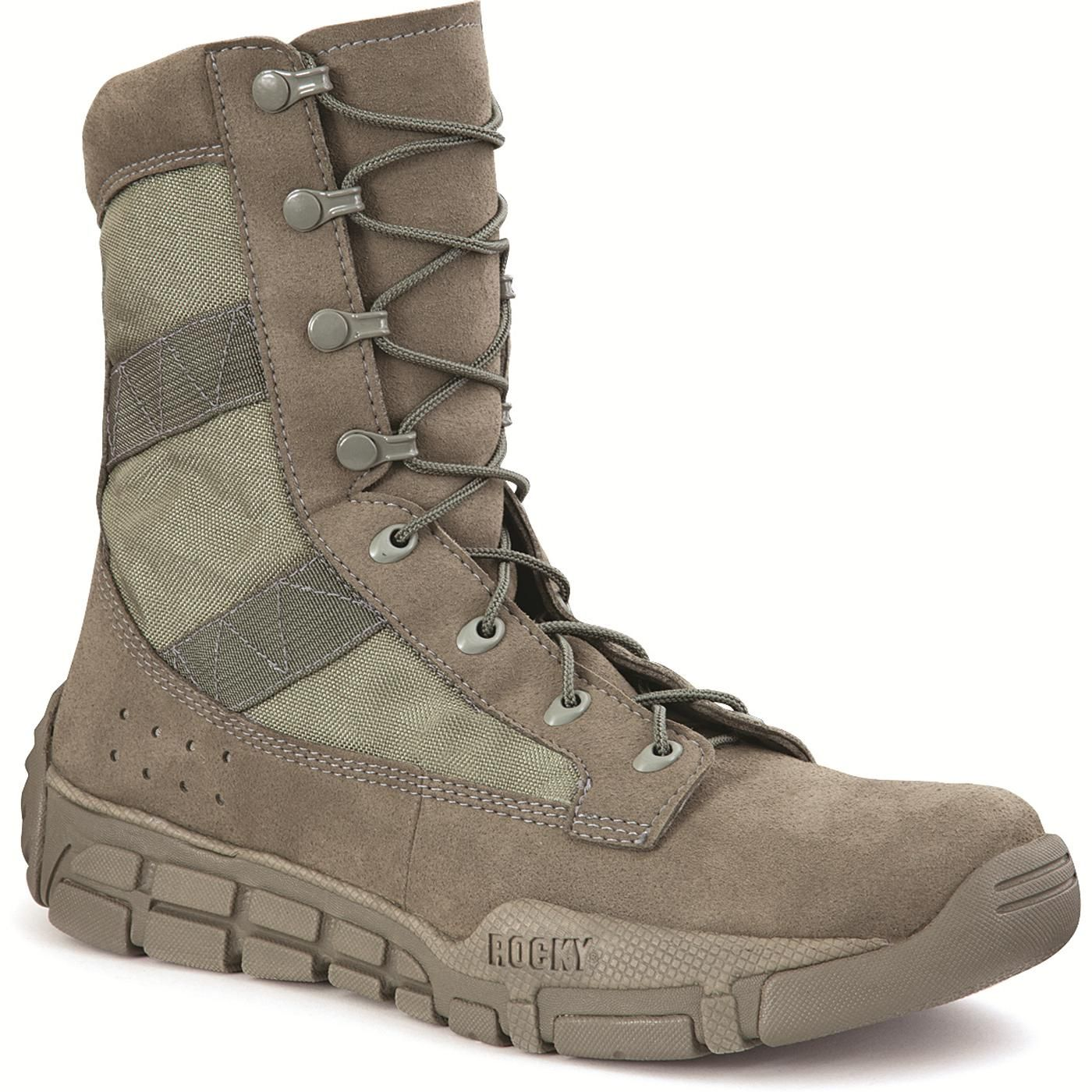 Pin On Tactical Boots