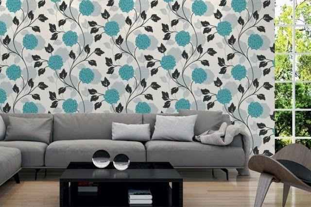 wall papers chennai wall paper chennai wallpaper wallpainting
