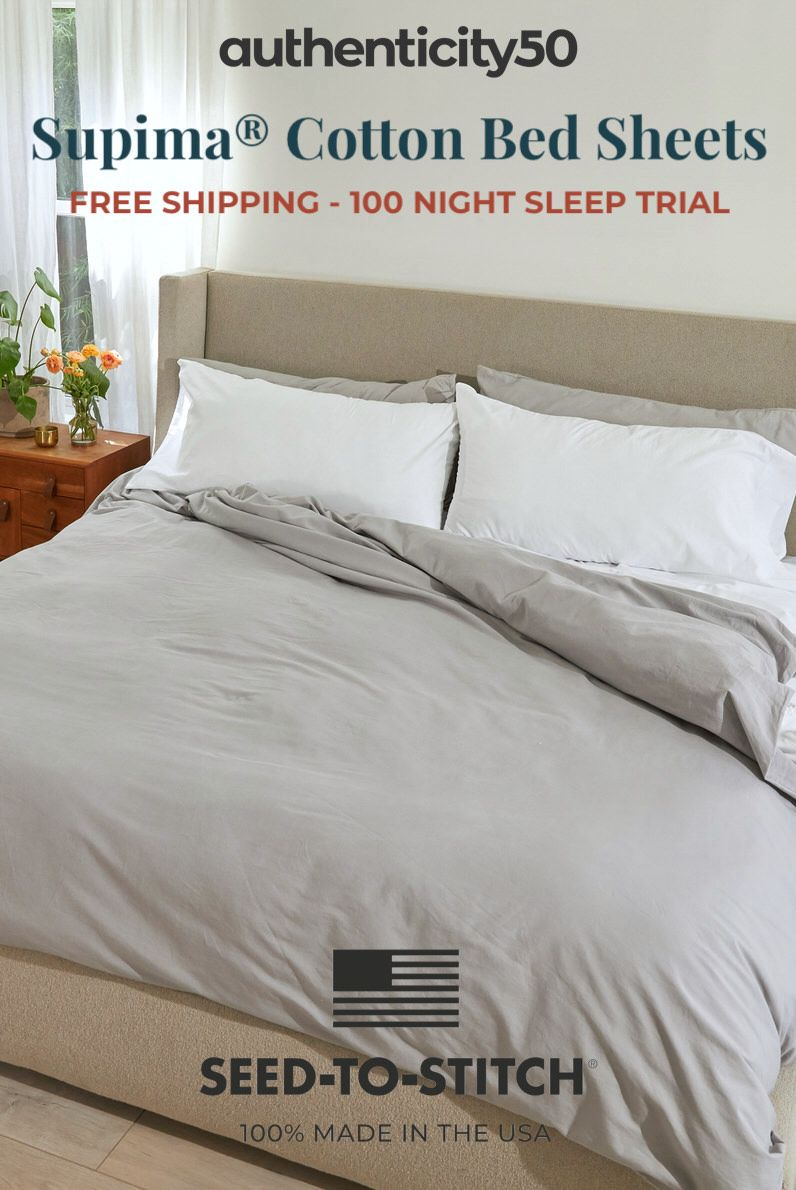 Signature Sheets Bed Sheets Usa Bedding Duvet Covers Twin