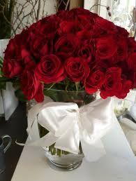 Kartinki Po Zaprosu Samye Krasivye Narisovannye Bukety Polevyh Cvetov V Vazah Red Rose Bouquet Rose Floral Arrangements Valentines Flowers