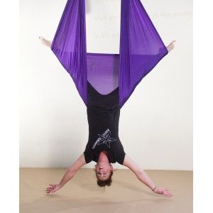 the harrison antigravity   hammock kit the harrison antigravity   hammock kit   my shopping wish list      rh   pinterest