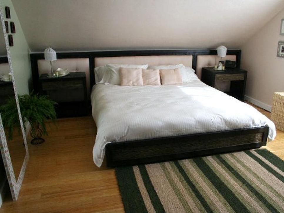 Laminate Flooring For Bedroom Bedroom Interiordesign Flooring Modern Master Bedroom Design Modern Bedroom Modern Master Bedroom