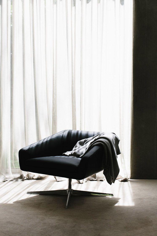 Modern Family Tara Pearce 12 Est Magazine Interiors  # Muebles Estilo Pearce