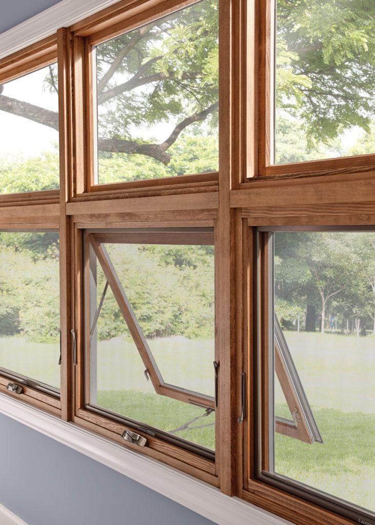 All About Windows Cedar Hill Farmhouse Window Design Awning Windows Interior Windows