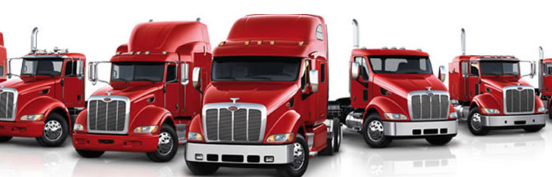 Best Trucking Insurance Service Providers Available Trucks