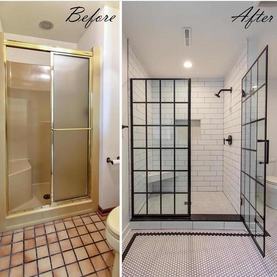 bathrooms of instagram on instagram amazing on best bathroom renovation ideas get your dream bathroom id=38556