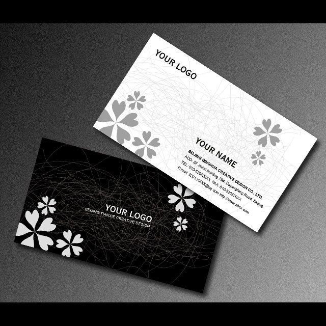 Black card cdr templates download card httpweilipic black card cdr templates download card httpweilipic reheart Image collections