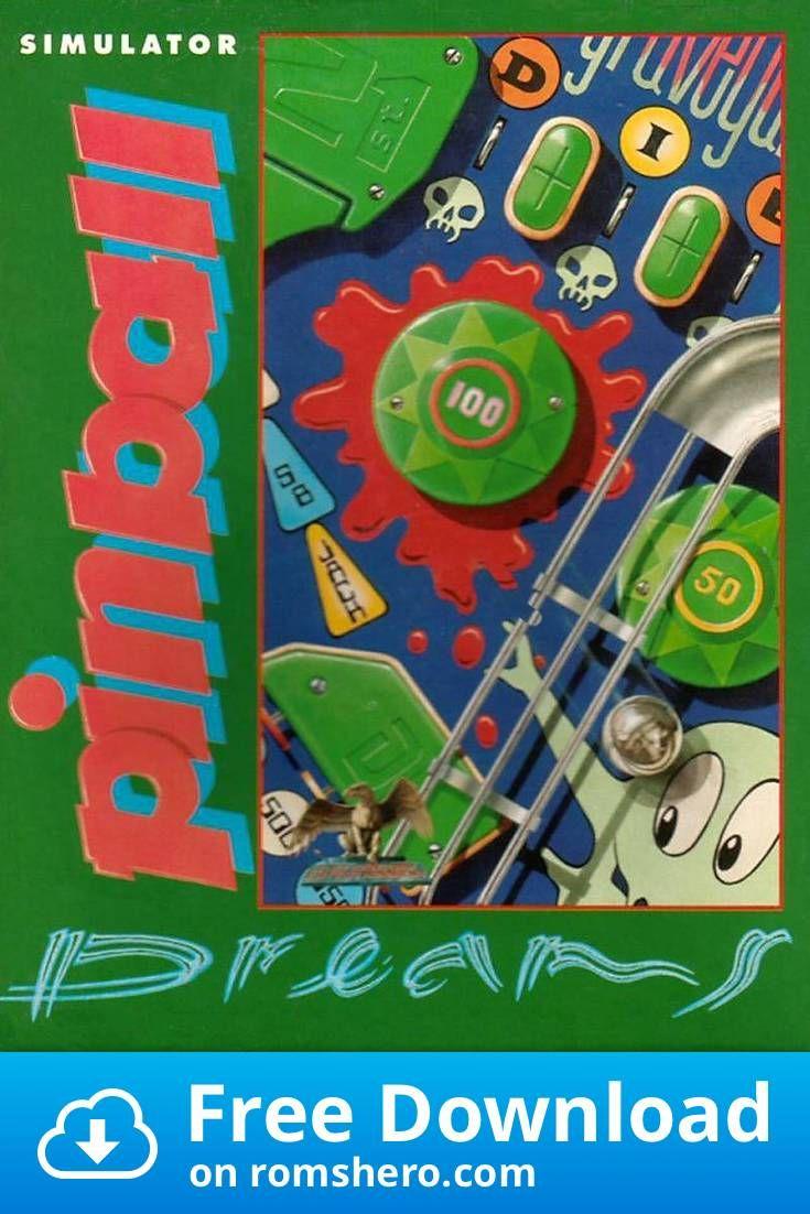 Download pinball power 1989 mastertronic plus zx