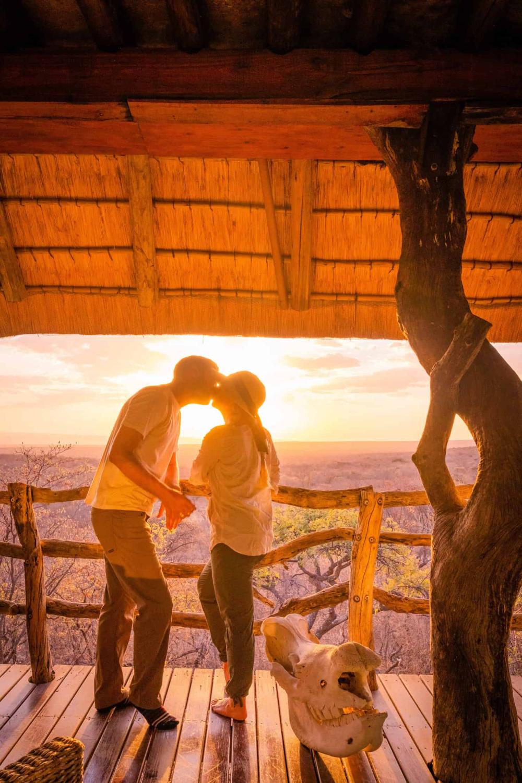 The 20 Best Honeymoon Destinations In The World