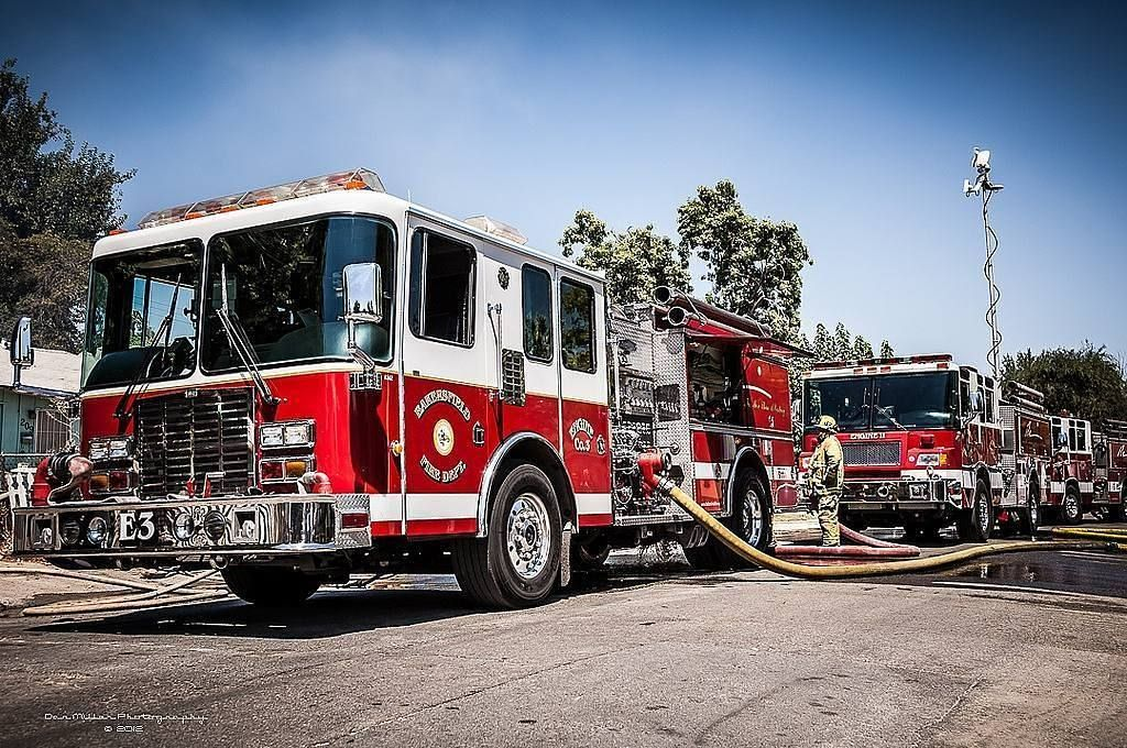 Featured post bakersfieldfiredepartment tag a