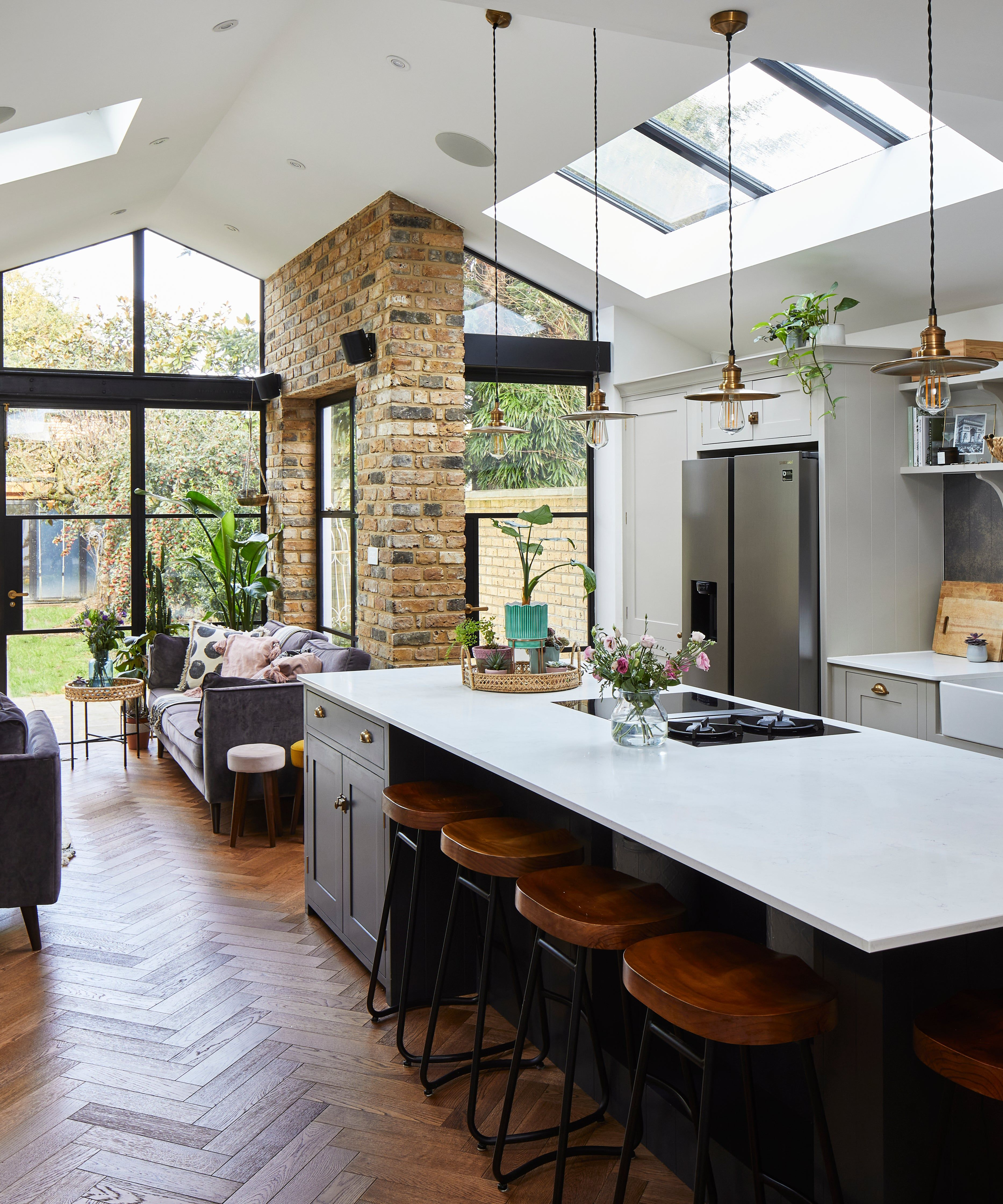 These Are People's Favourite Interior Designs Of The Last Year