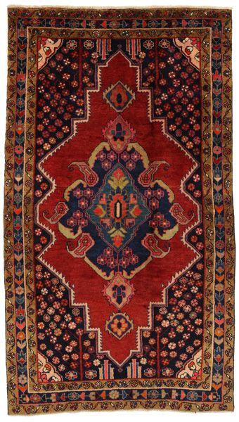 Rugs Online Jozan Sarouk Persian Carpet 266x148