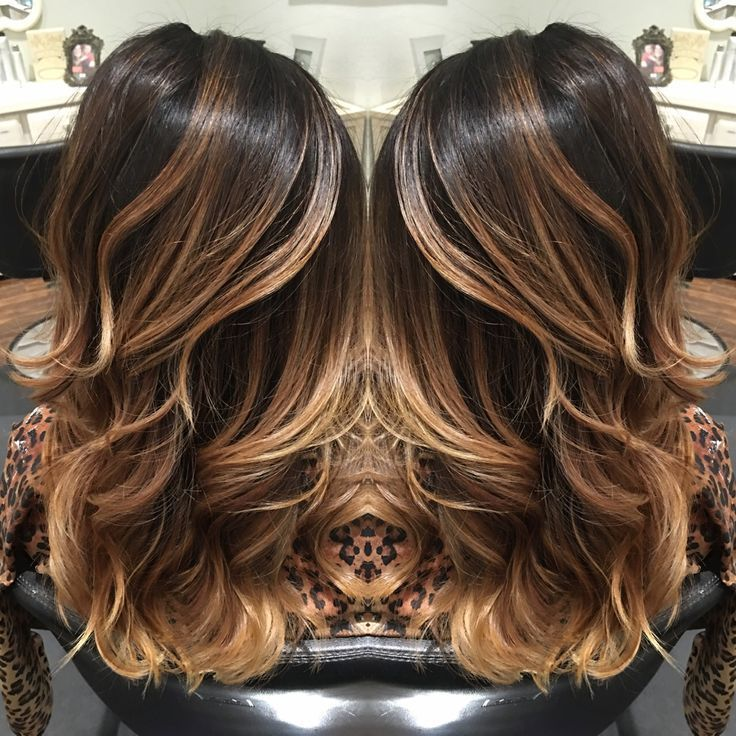 Hair Extensions Salons In Long Beach Ca