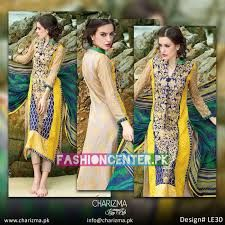 145a807614 charizma replica price:3200 cash on delivery free home delivery for order:msg  on pinterest &watsapp on:03122640529