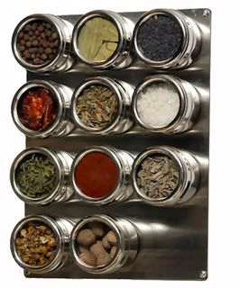 Ikea Magnetic Spice Rack Bing Images Magnetic Spice Racks