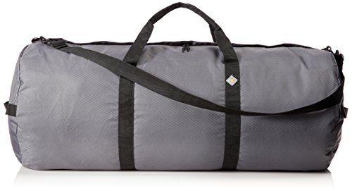 Northstar 1050 HD Tuff Cloth Diamond Ripstop Series Gear Duffle Bag  (18-Inch x 42-Inch) f65b011cc523e