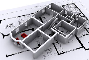 cad guru in delhi is the best cad training center in india with