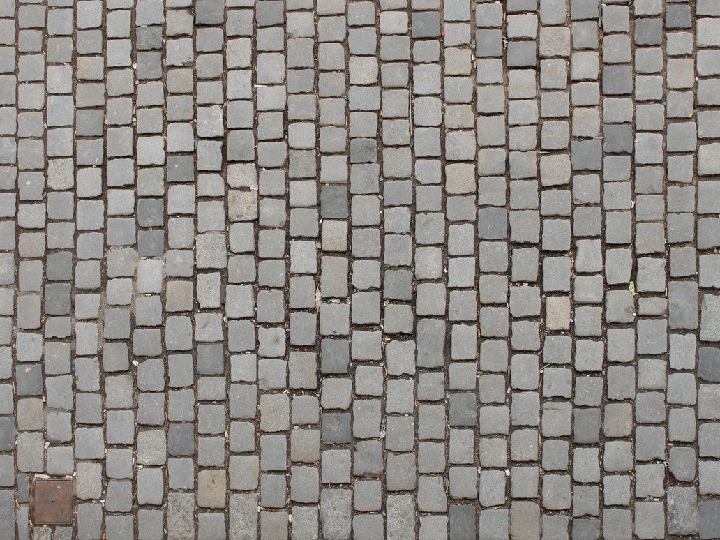 Floor Texture 8 By Agf81 On Deviantart Floor Texture Texture
