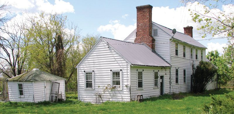 Abraham Lincoln Slept Here With Images Haunted Places