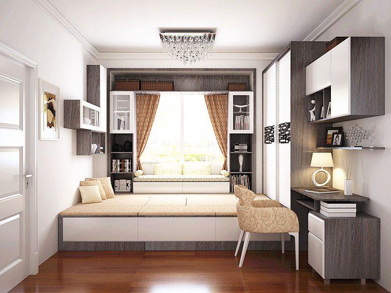 China TatamiBettMädchenSchlafzimmerMöbel stellen