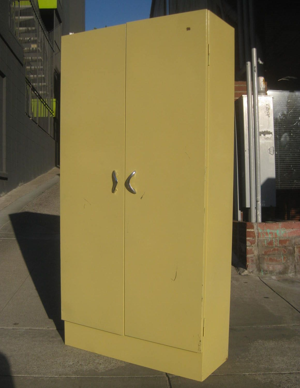 Luxury Flammable Metal Storage Cabinet