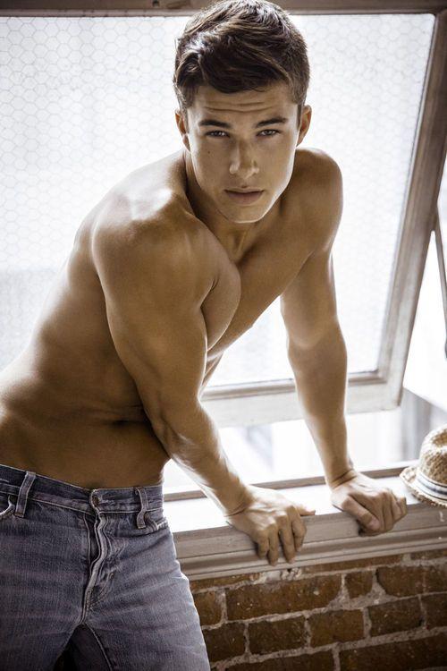 Hairy gay muscle bareback hairy video xxx 2