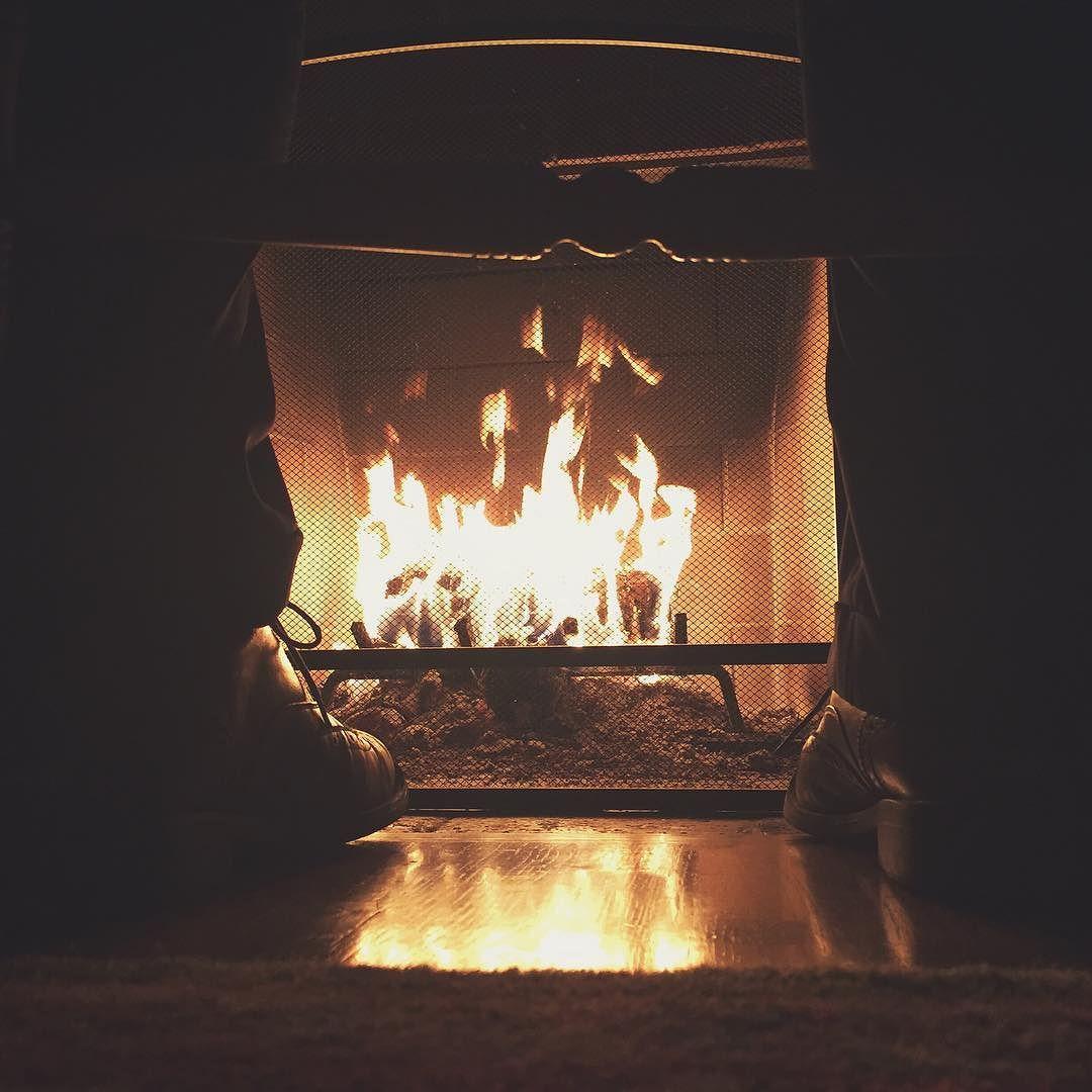 best 25 fireside chats ideas on pinterest modern fireplace