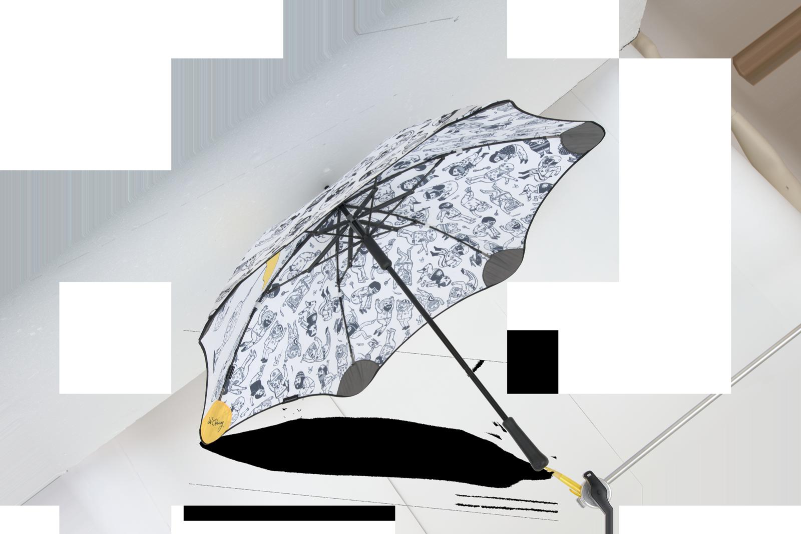 Blunt Umbrellas Uk The World S Best Designed By New Zealand