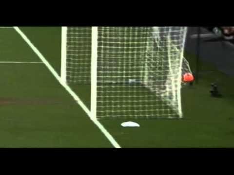 Paris solide Leader PSG 2-0 OM (vidéo) - http://www.actusports.fr/91470/paris-solide-leader-psg-2-0-om-video/