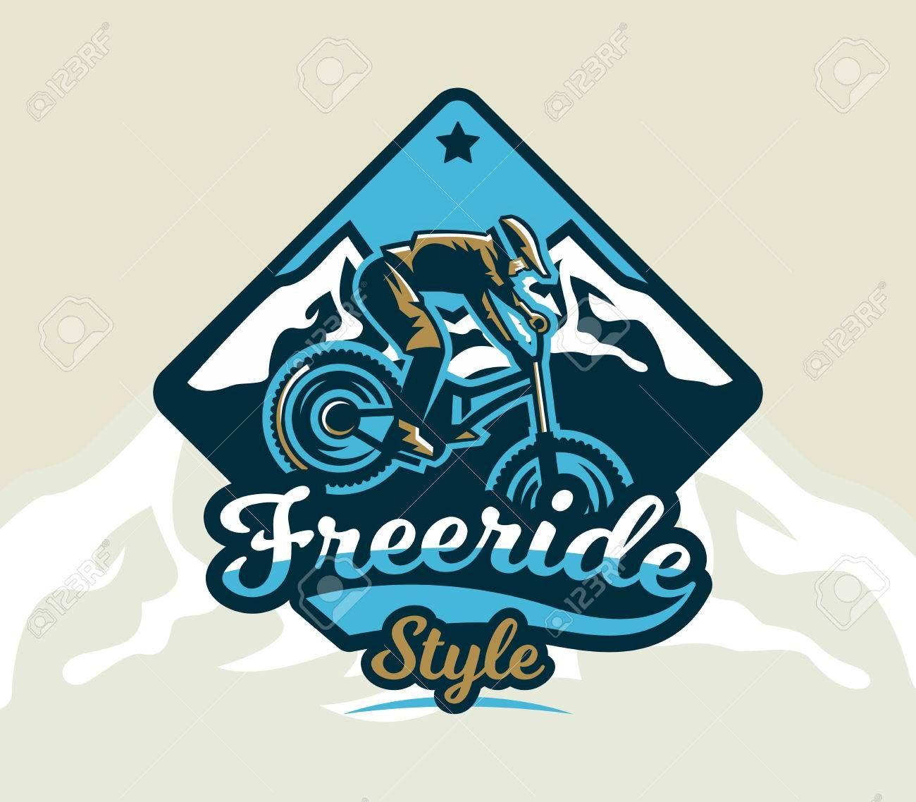 Mountain Bike Club