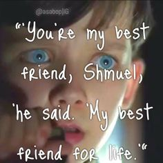 best the boy in the striped pajamas images the  16 best the boy in the striped pajamas images the boy pjs and movie