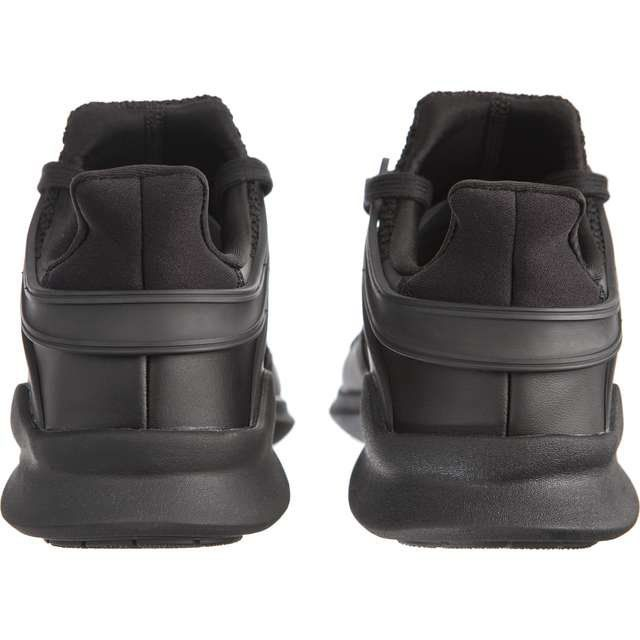 Sportowe Damskie Adidas Adidas Czarne Eqt Support Adv Core Black Black Adidas Baby Shoes Adidas