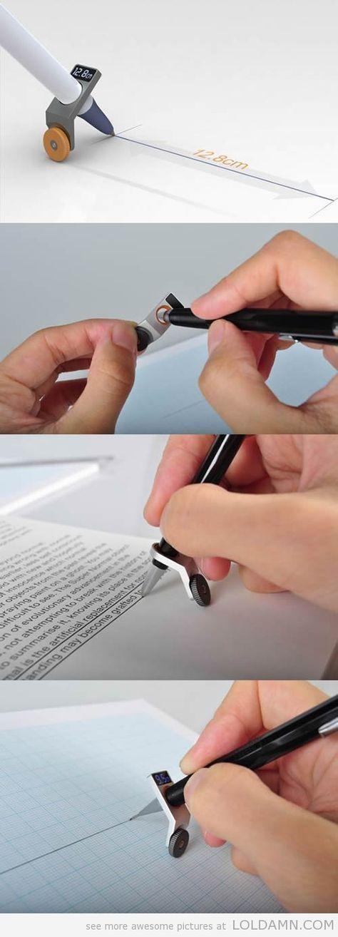 Idee stampante 3d