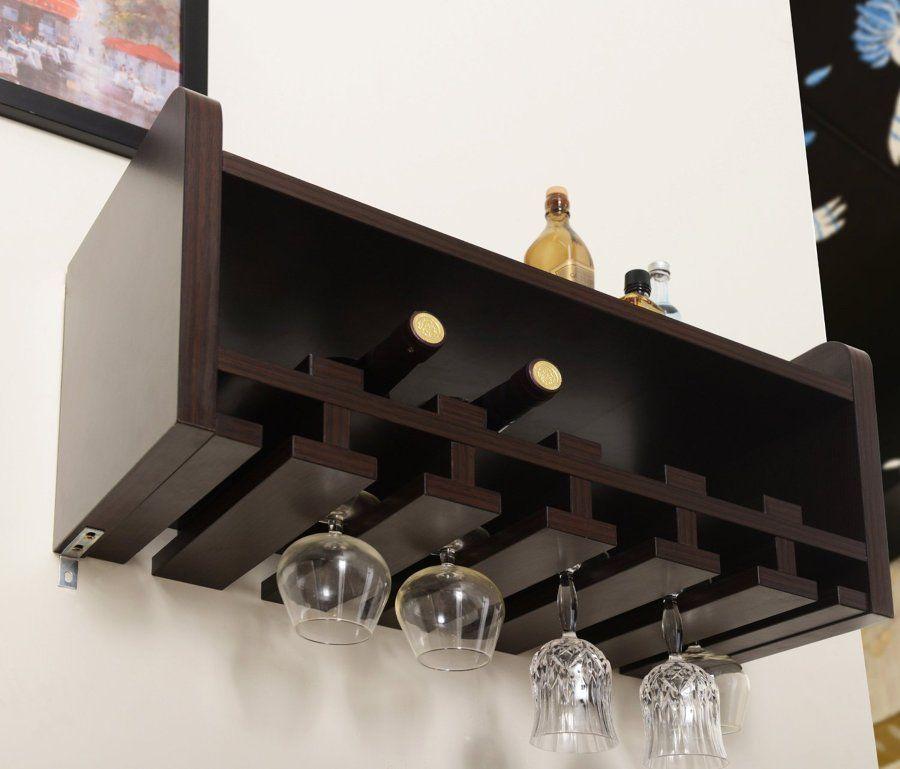 Vinera personalizada para tu mueble de cocina vineras for Muebles de cocina vibbo