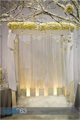 Bridal Show Booth Winter Wonderland Bridal Show Booths Wedding Expo Booth Bridal Show
