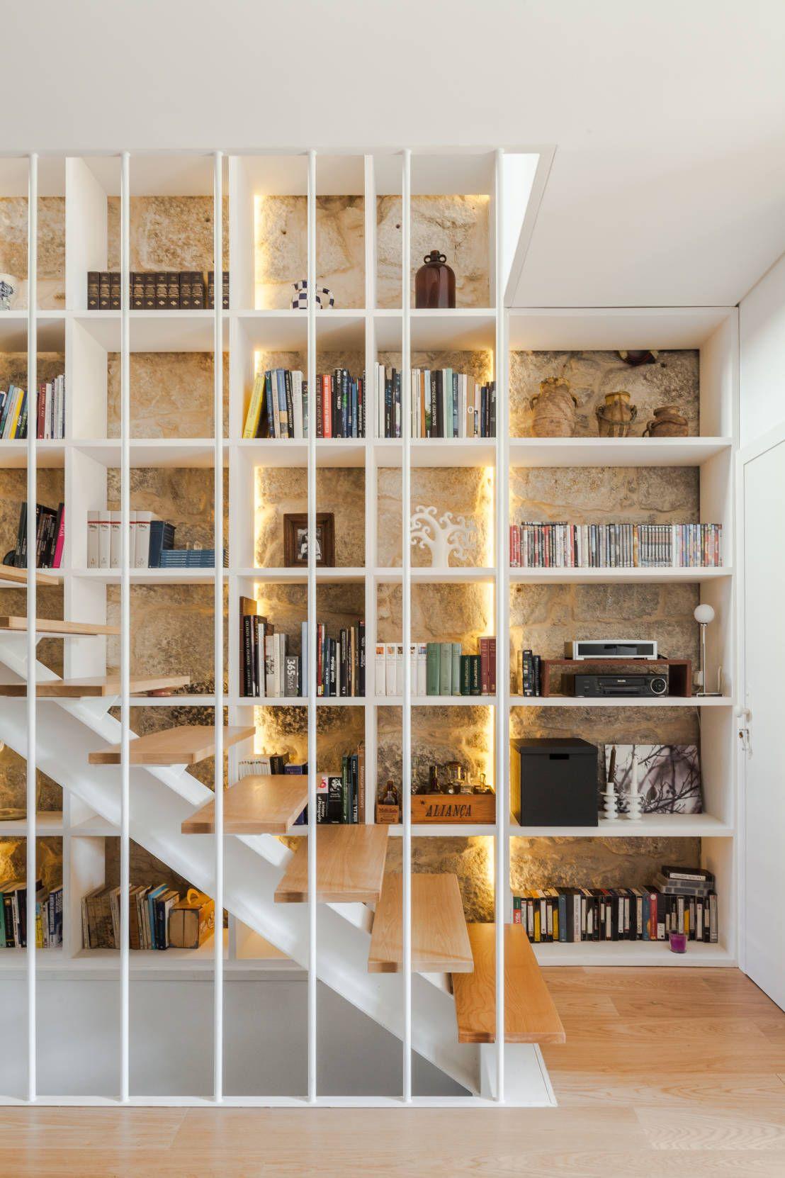 gro artige ideen f r eine indirekte beleuchtung. Black Bedroom Furniture Sets. Home Design Ideas