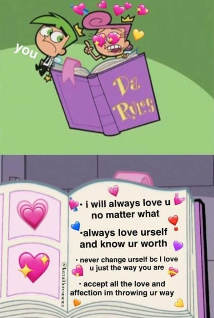 Qxeennn Cute Love Memes Flirty Memes Cute Memes